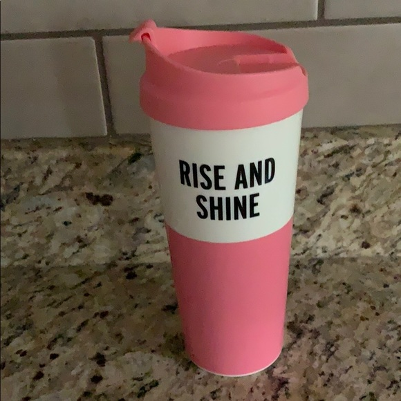 kate spade 16oz. Thermal Mug